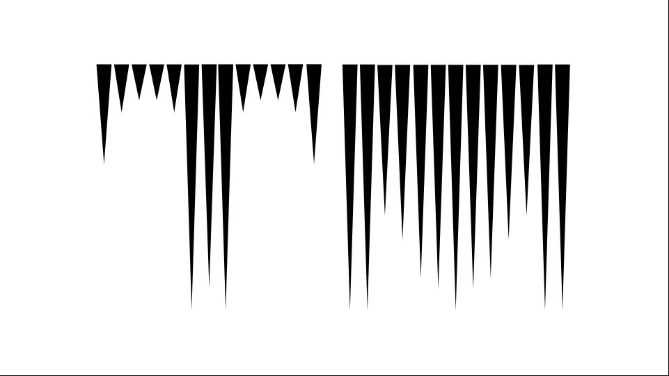 Редизайн логотипа магазина тату оборудования TattooMarket.ru фото f_1245c3a53215f144.png