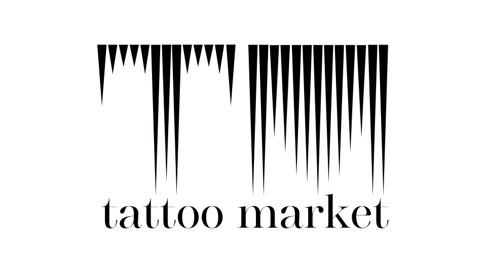 Редизайн логотипа магазина тату оборудования TattooMarket.ru фото f_7215c3a5327be843.png