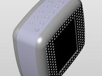 Разработка 3d моделей и кд