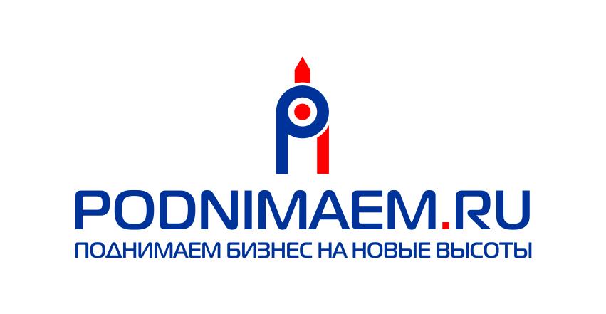 Разработать логотип + визитку + логотип для печати ООО +++ фото f_2865546956c01fb6.png
