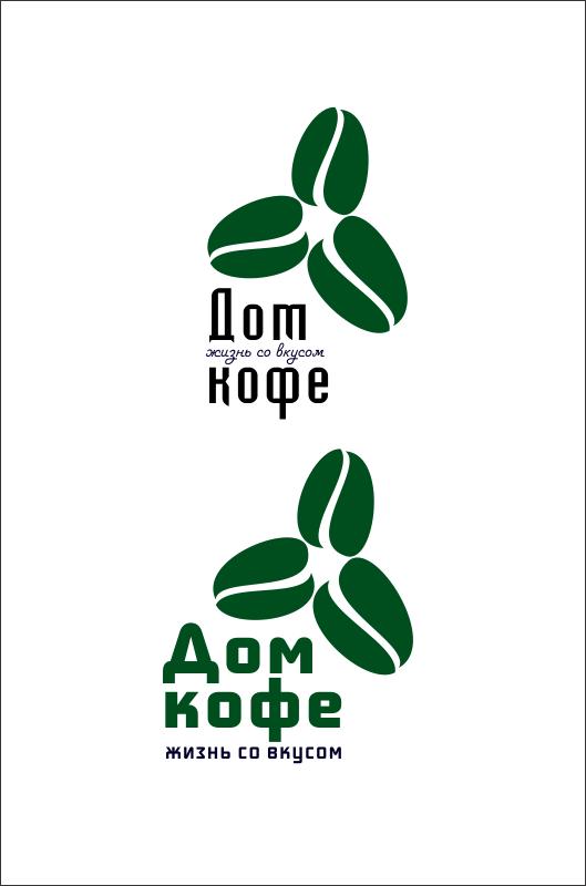 Редизайн логотипа фото f_054533c744f38598.png