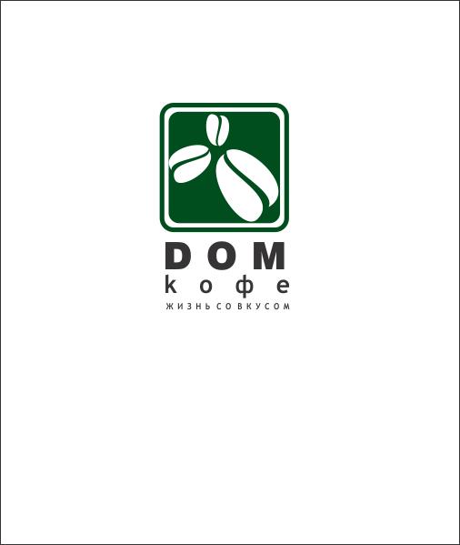 Редизайн логотипа фото f_338533d1c9a4dbed.png