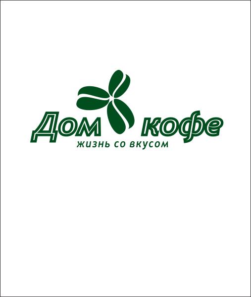 Редизайн логотипа фото f_366533c73e47c1f6.png