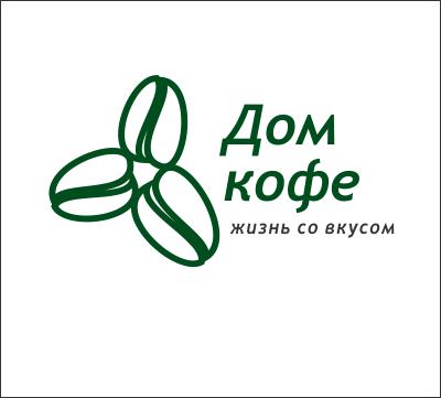 Редизайн логотипа фото f_676533c7411a343b.png
