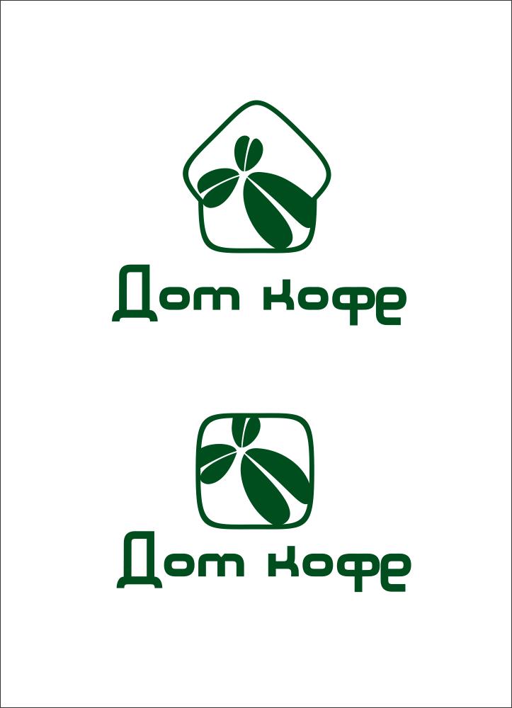 Редизайн логотипа фото f_73953341e5a2caf1.png