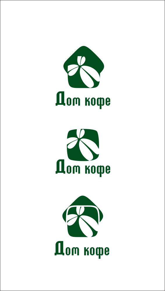 Редизайн логотипа фото f_78853341e670e6a5.png