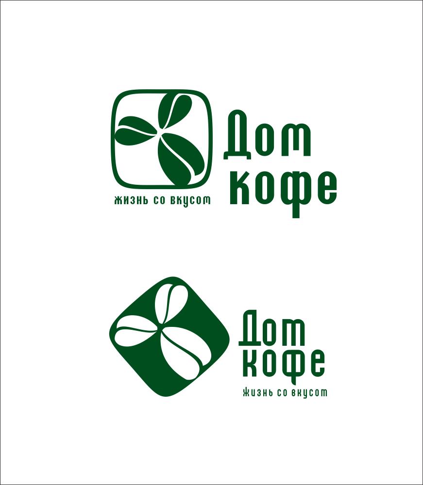 Редизайн логотипа фото f_88353348570cfea2.png