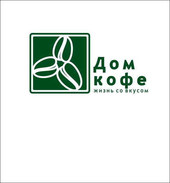 Редизайн логотипа фото f_886533c73f3e4fca.png
