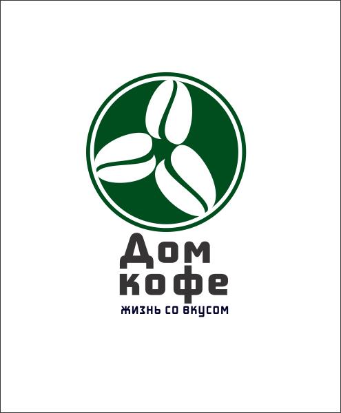 Редизайн логотипа фото f_988533c757703345.png