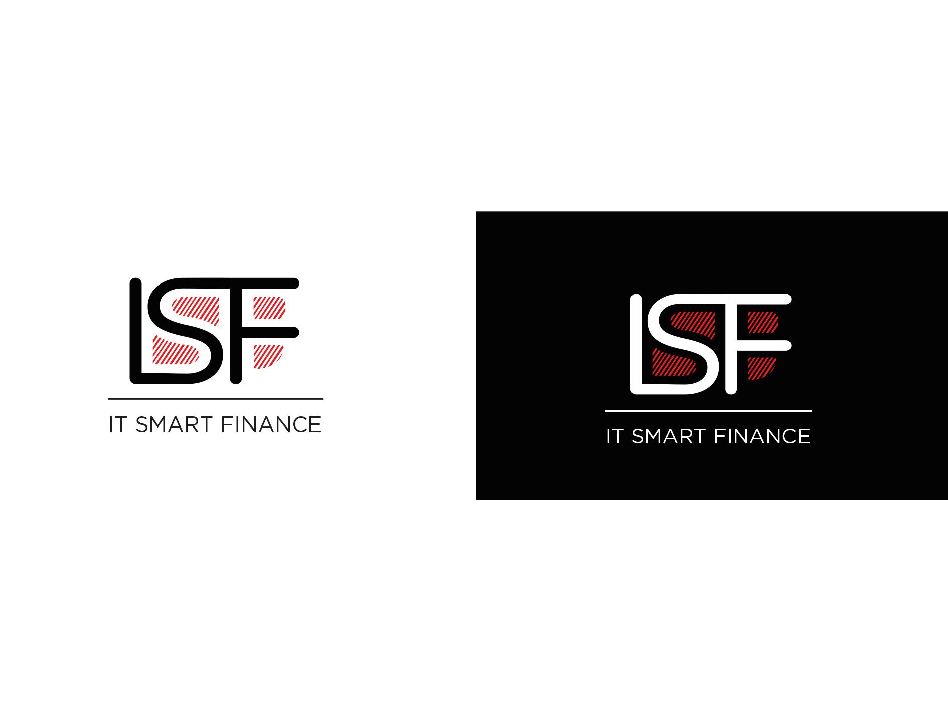 Разработка логотипа фото f_2315a2a94a076b3d.jpg