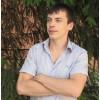Sergey-penza