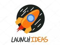 Создание Логотипа для продукта, компании, мероприятия
