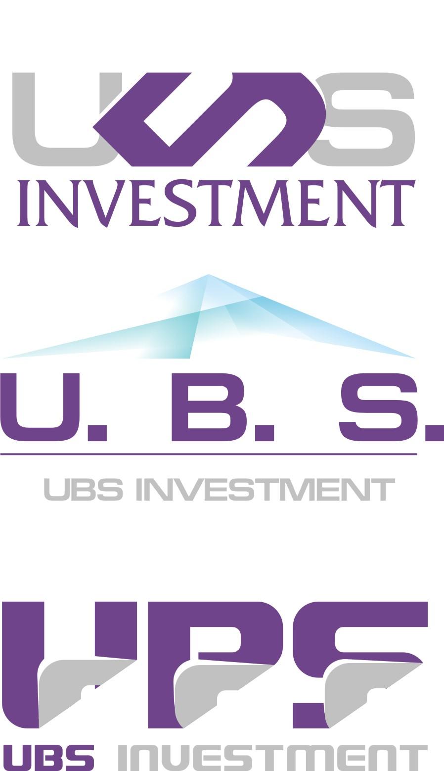 Разработка логотипа компании фото f_4e994bc2715b0.jpg