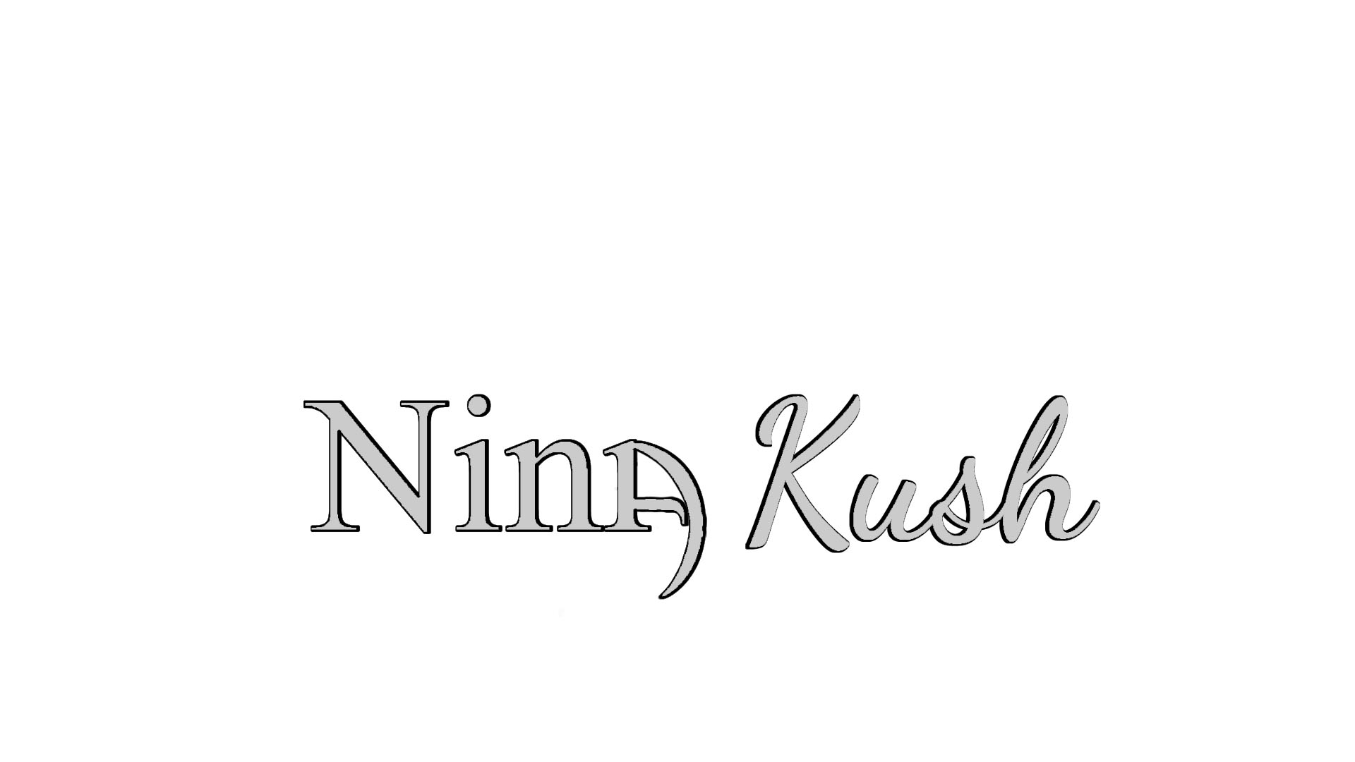 Логотип, товарный знак. Далее разработка brend booka компани фото f_0175ce329684b9dc.jpg