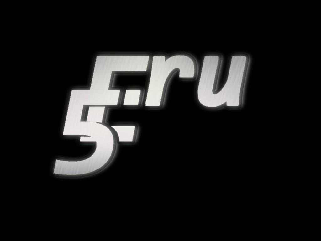 Нарисовать логотип для группы компаний  фото f_2095cdbeacfba2a9.jpg