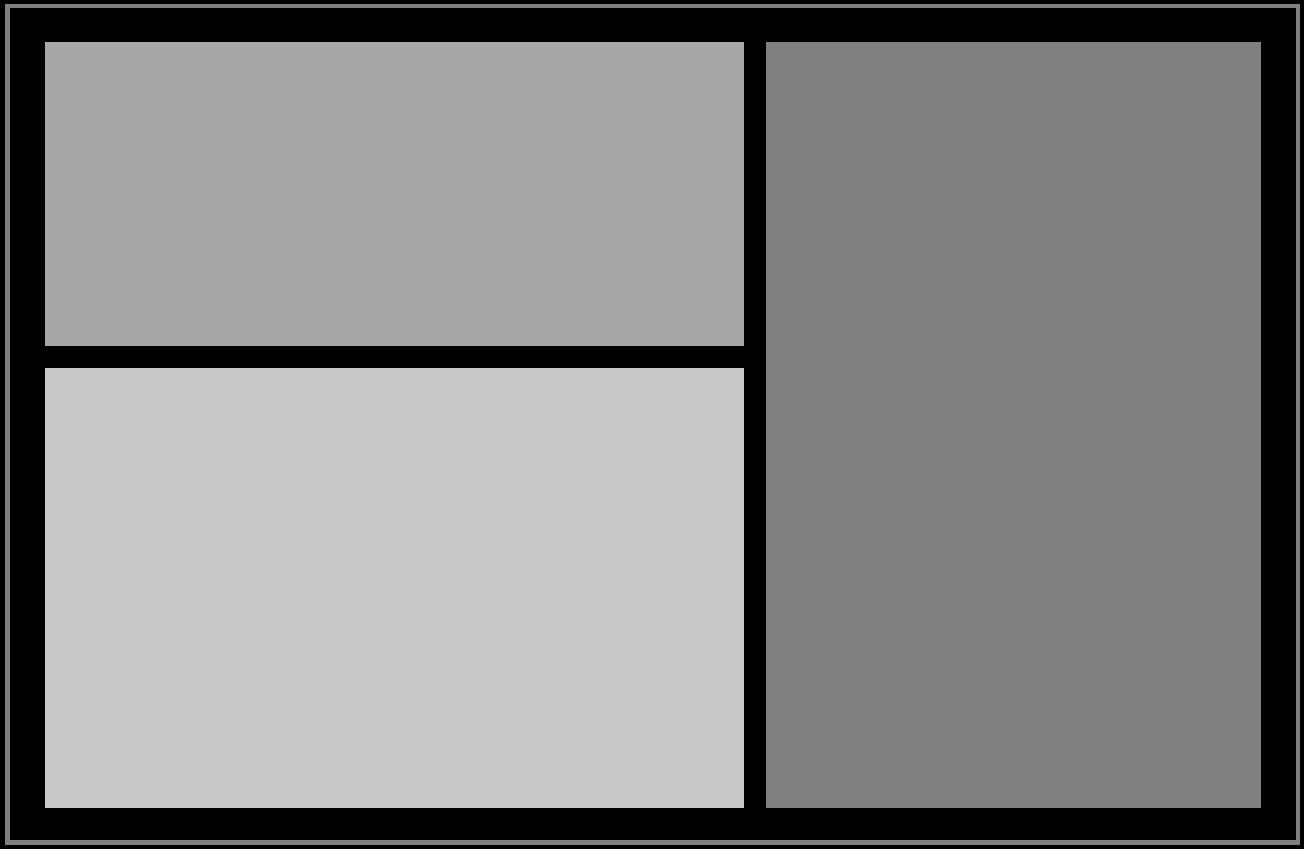 Разработка фирменного стиля фото f_3665c8be2bfb672f.jpg