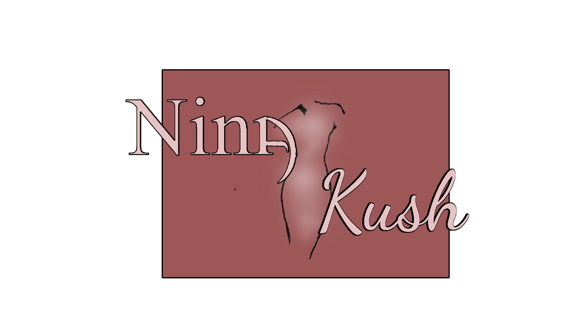 Логотип, товарный знак. Далее разработка brend booka компани фото f_5105ce3295a7c78f.jpg