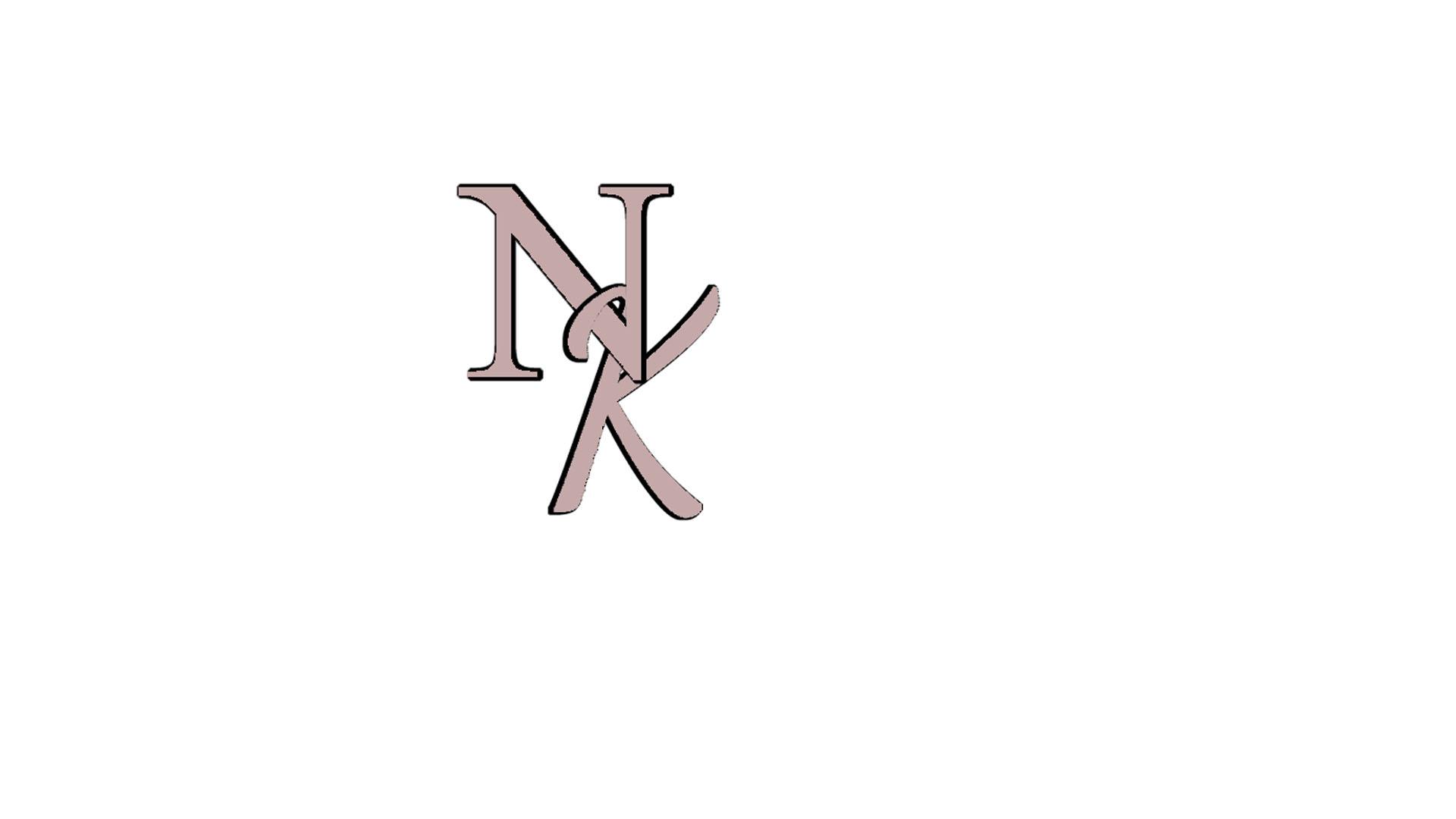 Логотип, товарный знак. Далее разработка brend booka компани фото f_7845ce32971d6491.jpg