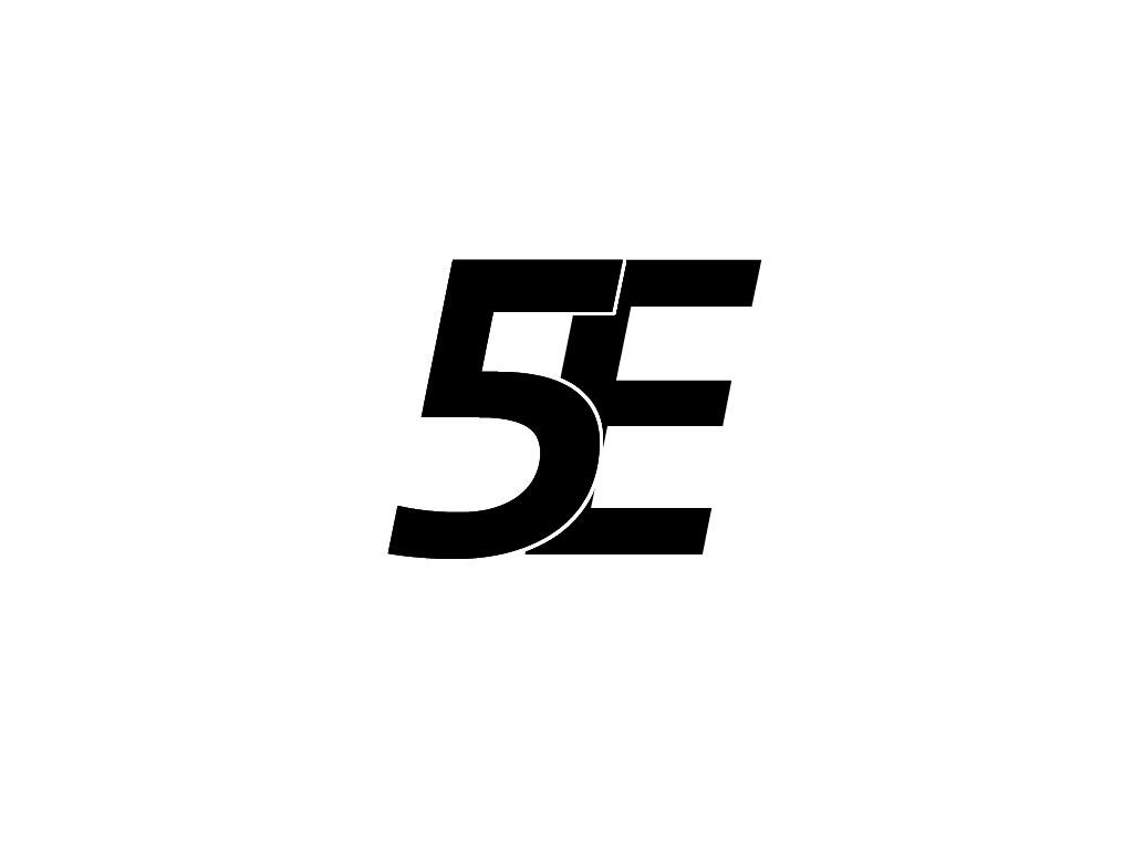 Нарисовать логотип для группы компаний  фото f_7985cdbeac21cd22.jpg