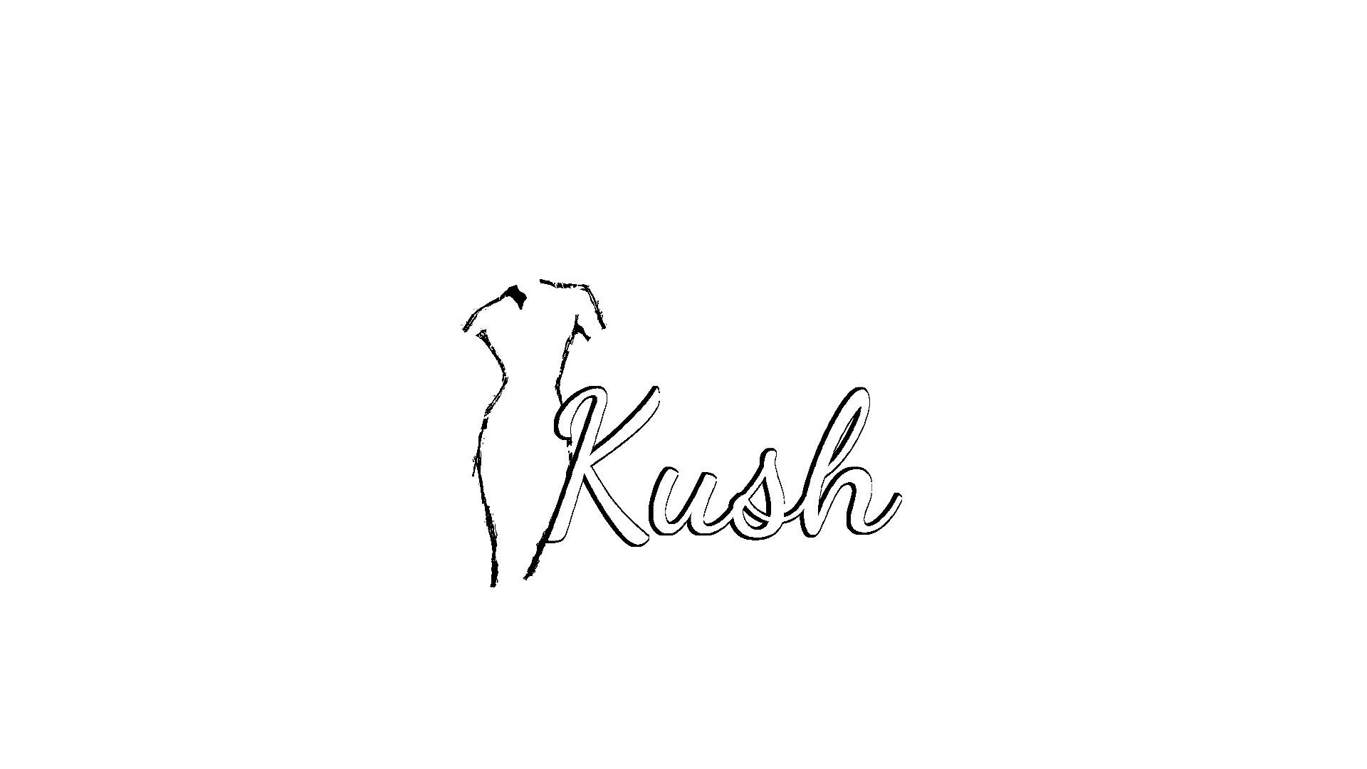 Логотип, товарный знак. Далее разработка brend booka компани фото f_9245ce3297e1002b.jpg
