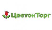 Интернет-магазин цветов cvetoktorg.ru