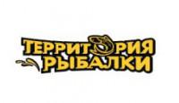 Наполнить интернет-магазин рыболовных товаров terrib.ru