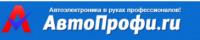 Официальный интернет магазин автоэлектроники с 2003г
