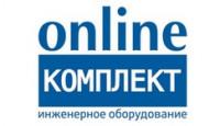 Интернет-магазин инженерного оборудования onlinecomplect.ru
