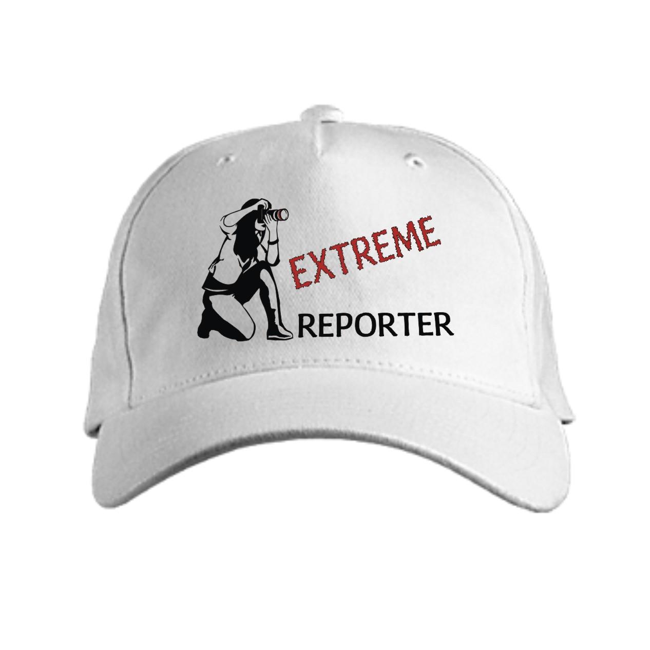 Логотип для экстрим фотографа.  фото f_3165a53e7a19f845.jpg