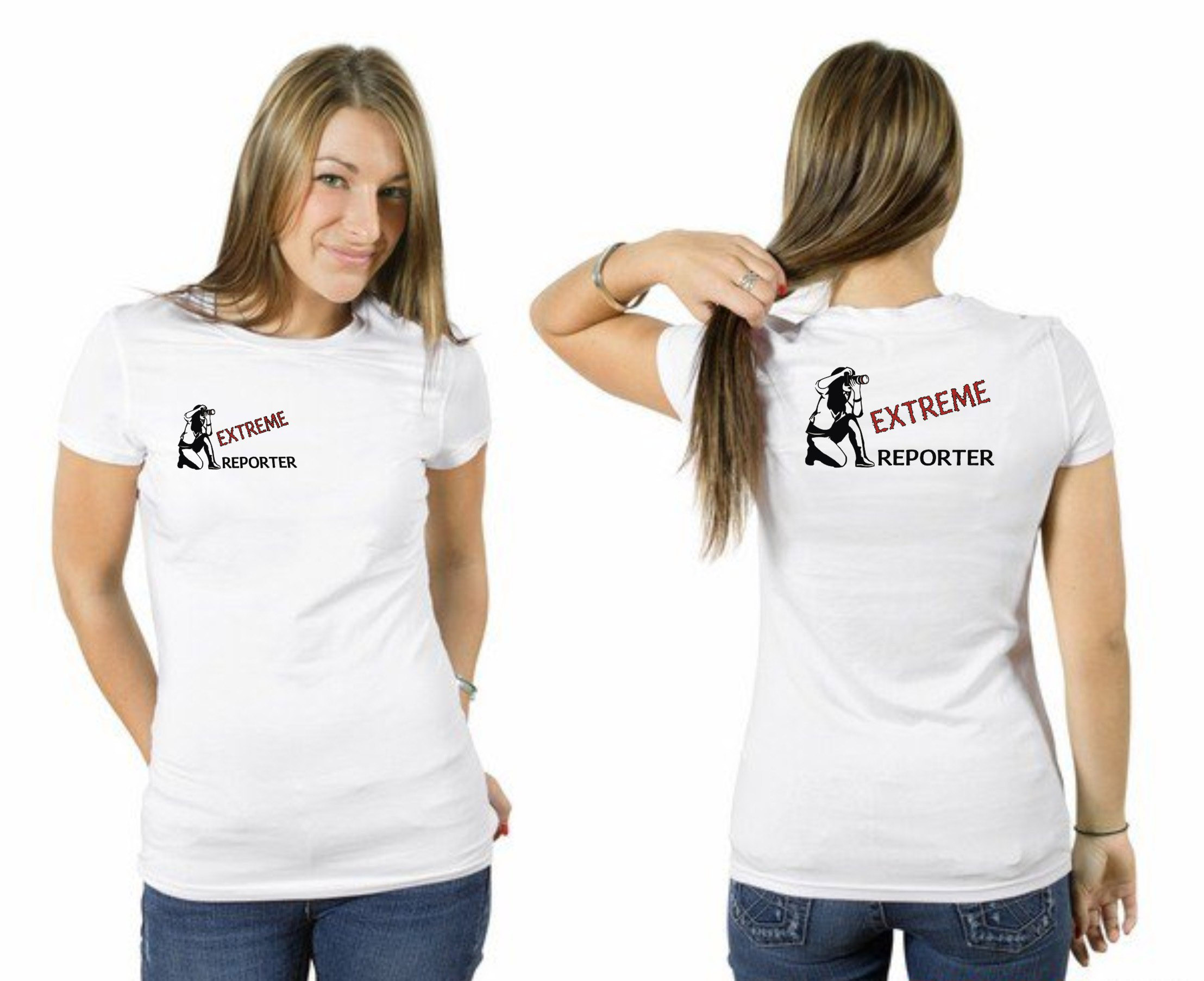 Логотип для экстрим фотографа.  фото f_5665a53e7875377f.jpg