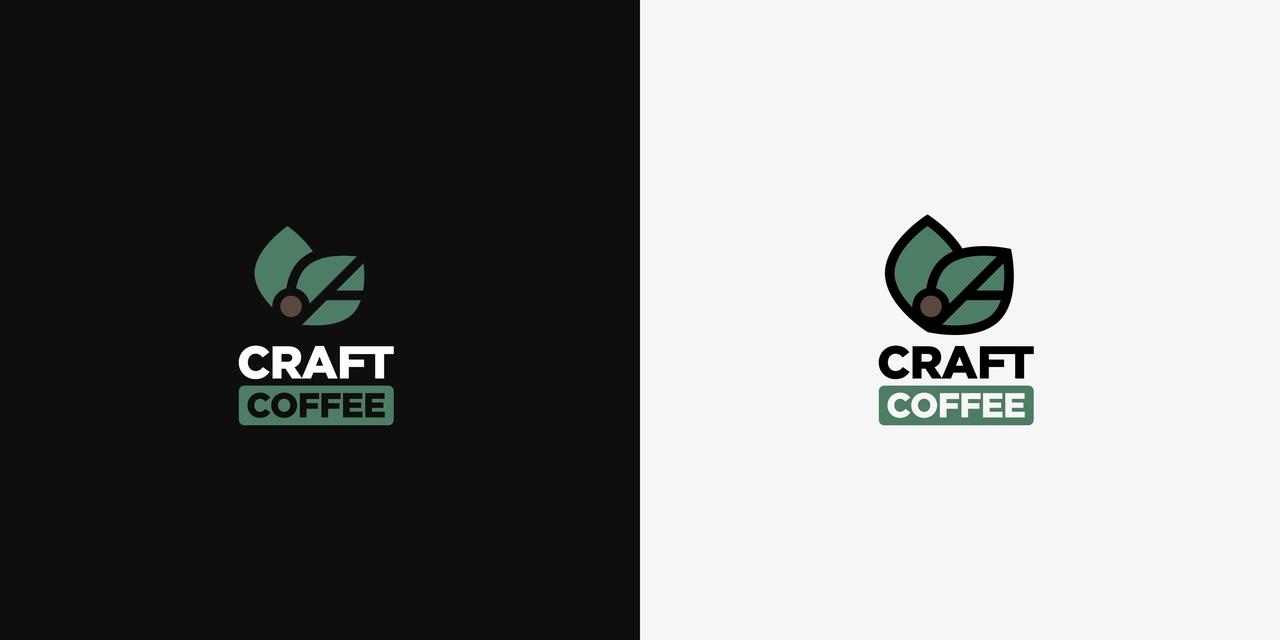 Логотип и фирменный стиль для компании COFFEE CULT фото f_4275bc118345f847.jpg