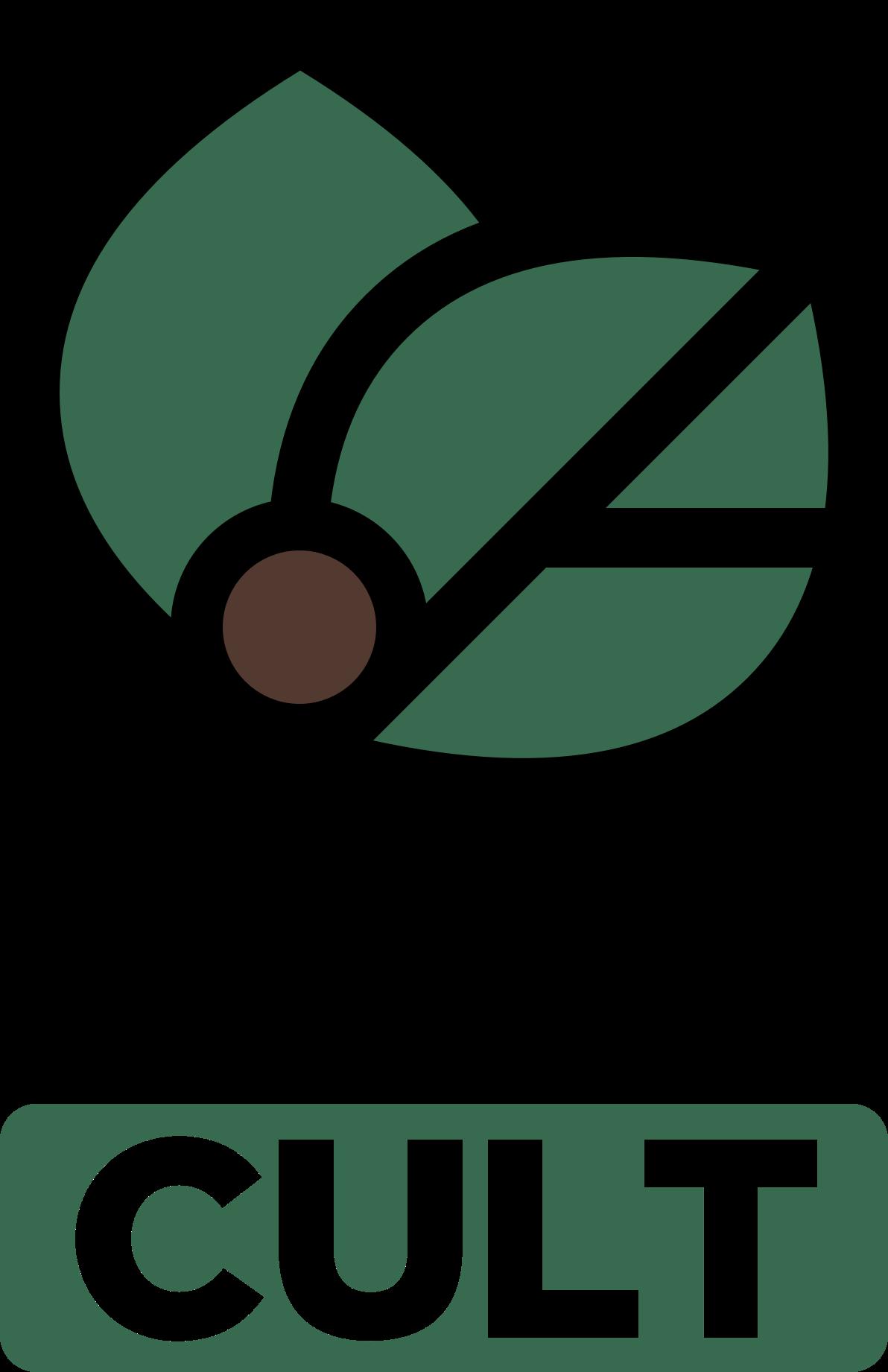 Логотип и фирменный стиль для компании COFFEE CULT фото f_7825bc49e8f4b34c.png