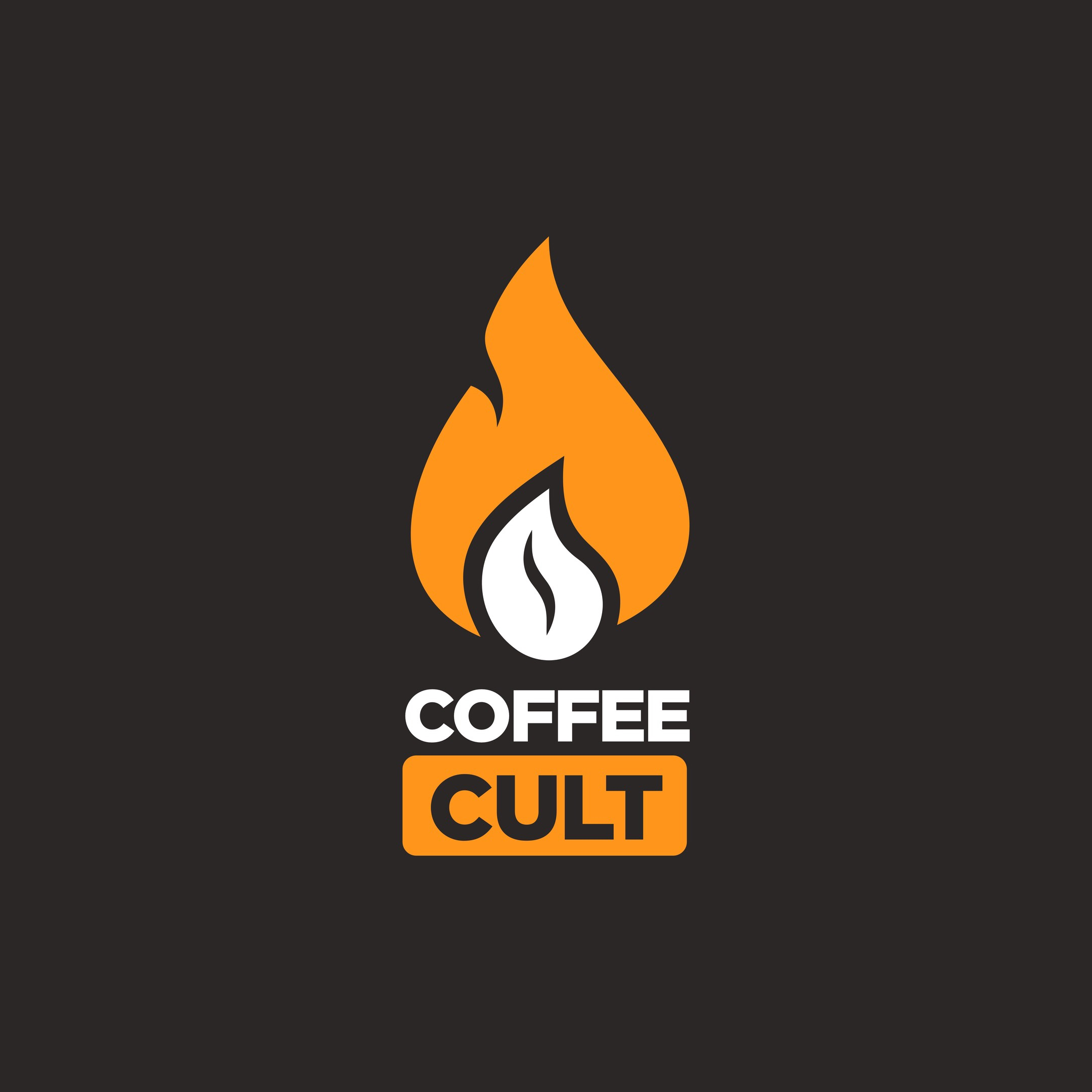 Логотип и фирменный стиль для компании COFFEE CULT фото f_9035bc76d33f14fc.jpg