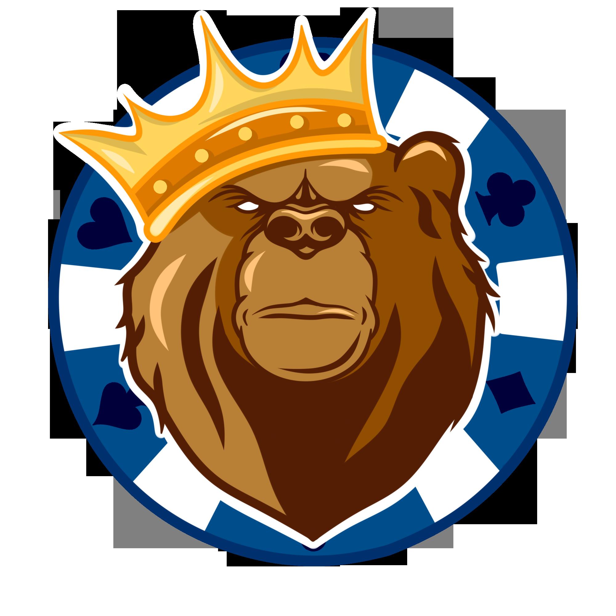 Разработать современный логотип фото f_4575de175236fa5a.png