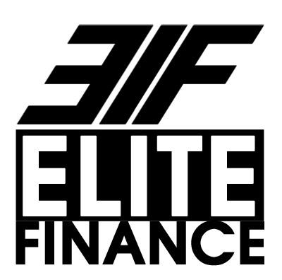 Разработка логотипа компании фото f_4df8da5ab7f4e.jpg