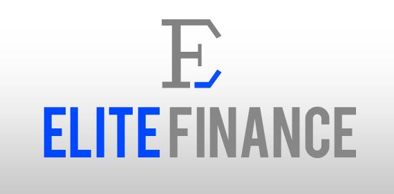 Разработка логотипа компании фото f_4df92a5d8a84e.jpg