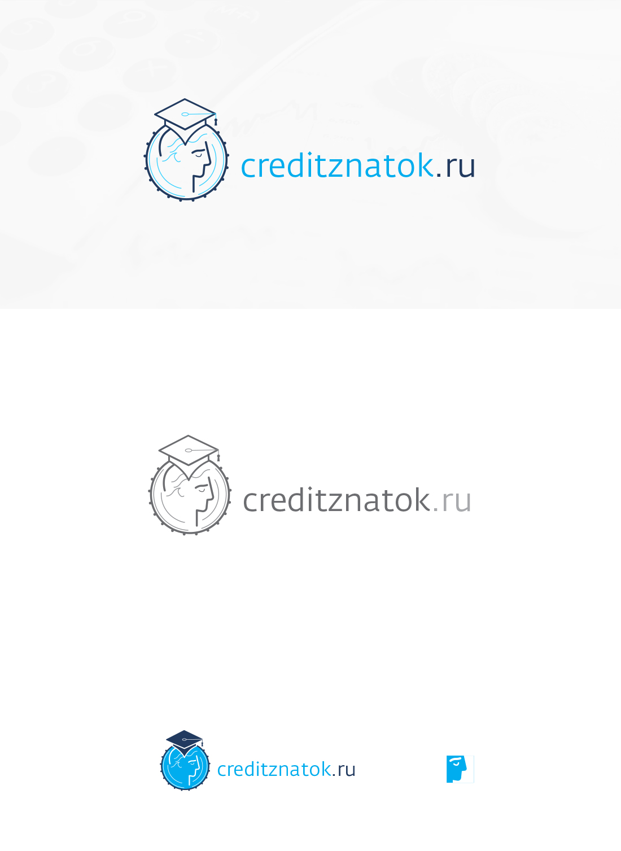 creditznatok.ru - логотип фото f_1335899c69bdd35d.jpg
