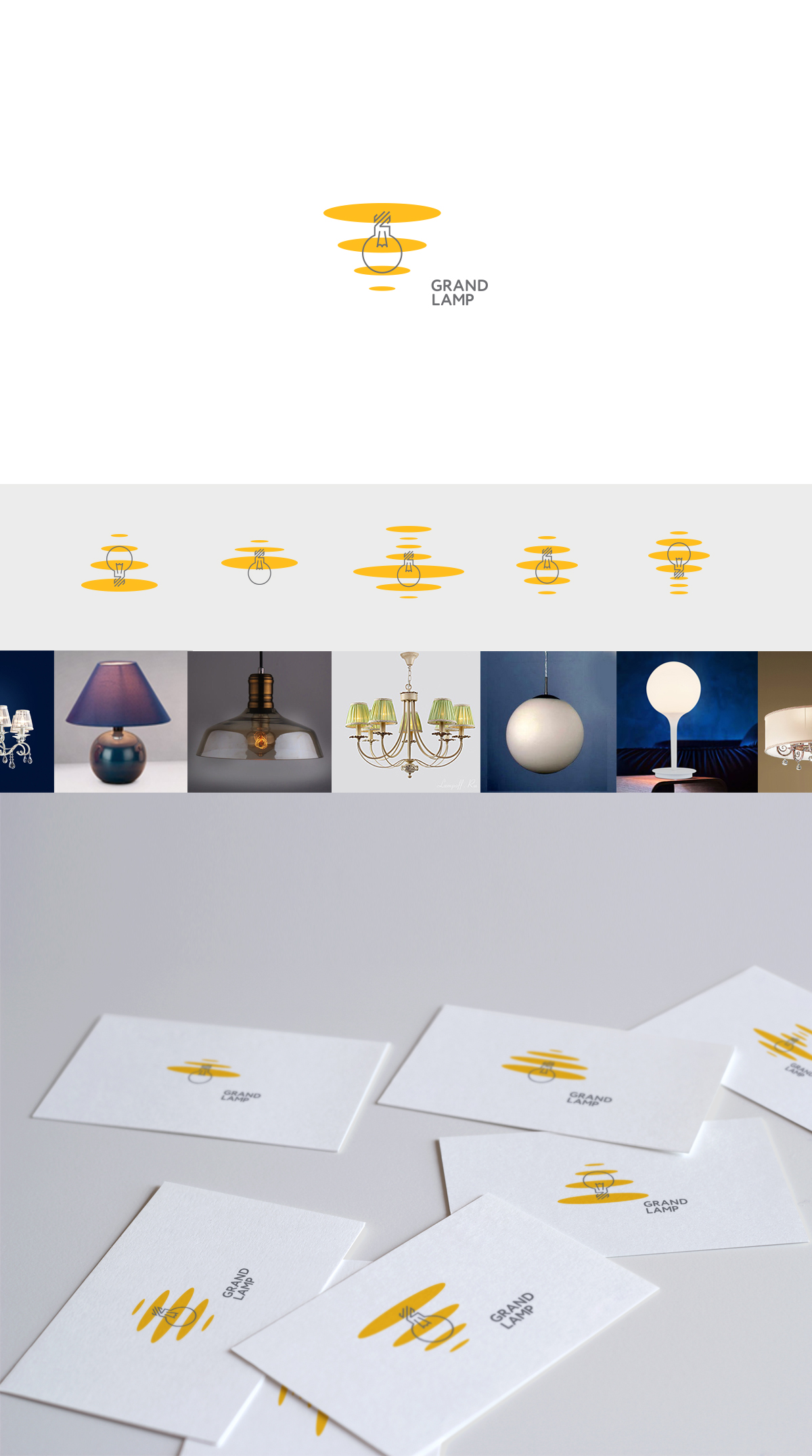 Разработка логотипа и элементов фирменного стиля фото f_86757e6ecfeb20eb.jpg