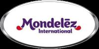 Монделиз_презентация