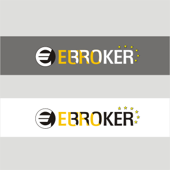 Разработка логотипа компании для сайта фото f_4be9522feacdc.jpg