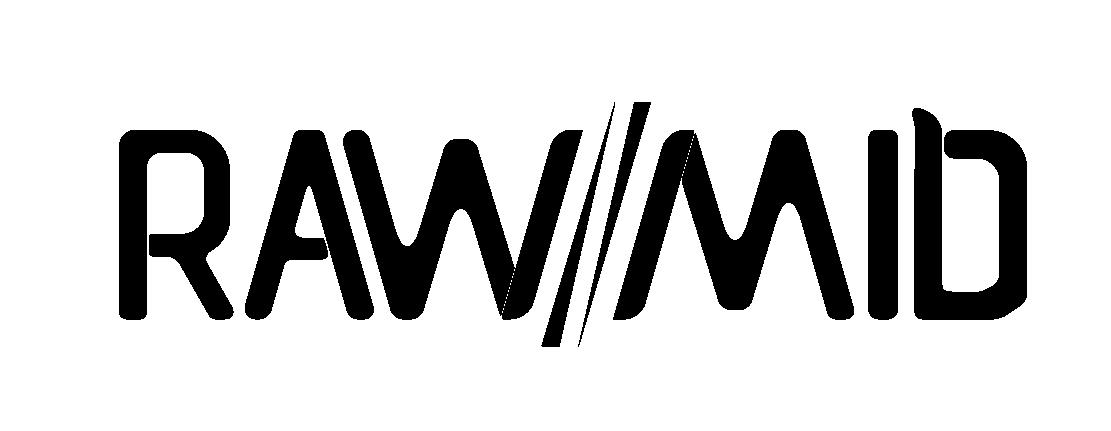 Создать логотип (буквенная часть) для бренда бытовой техники фото f_1235b3525b27344f.png