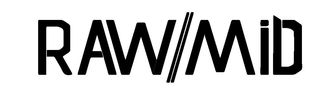 Создать логотип (буквенная часть) для бренда бытовой техники фото f_7155b35259c73839.png