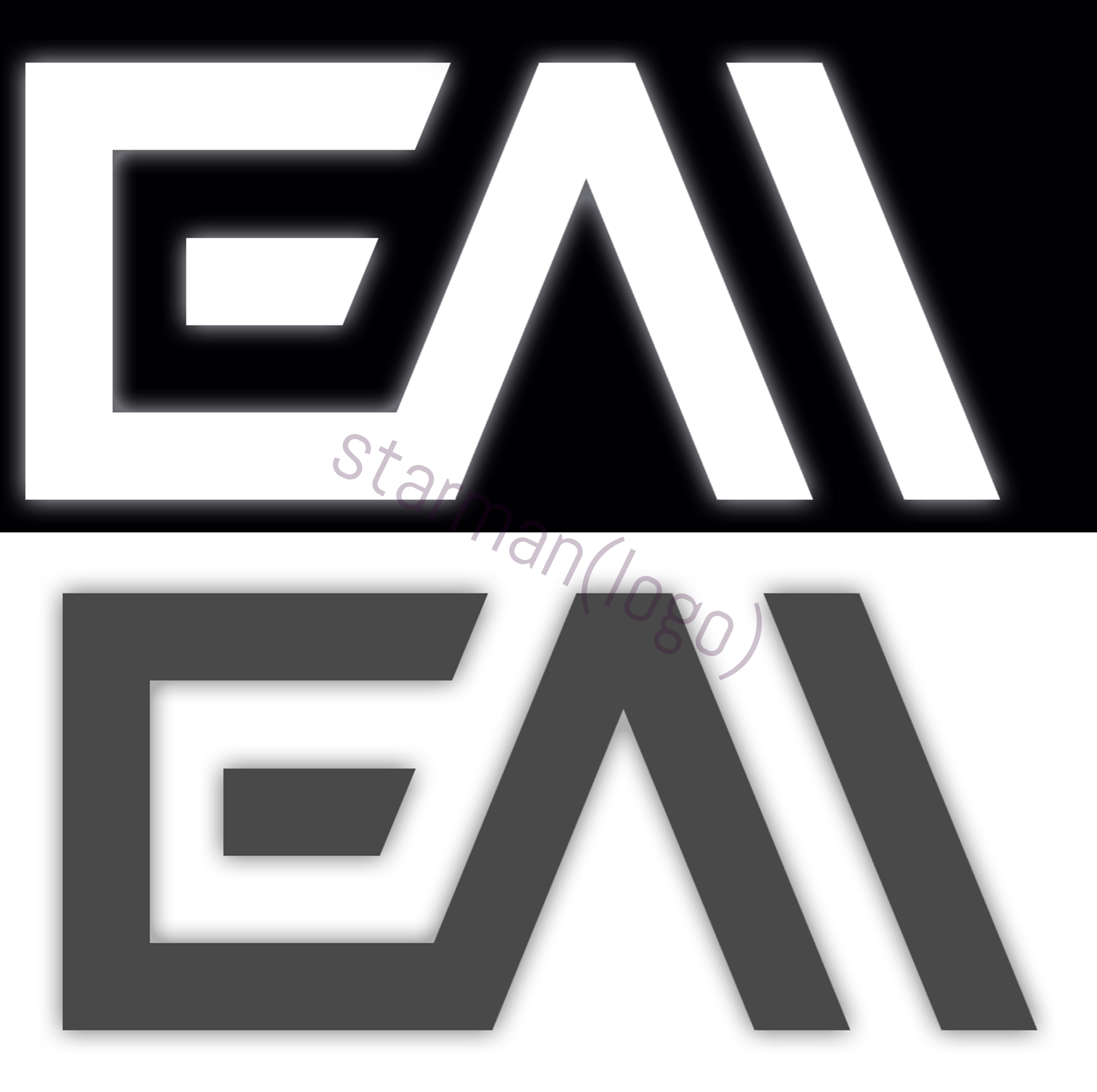 Логотип для новостного сайта  фото f_6335b746f54c466d.png
