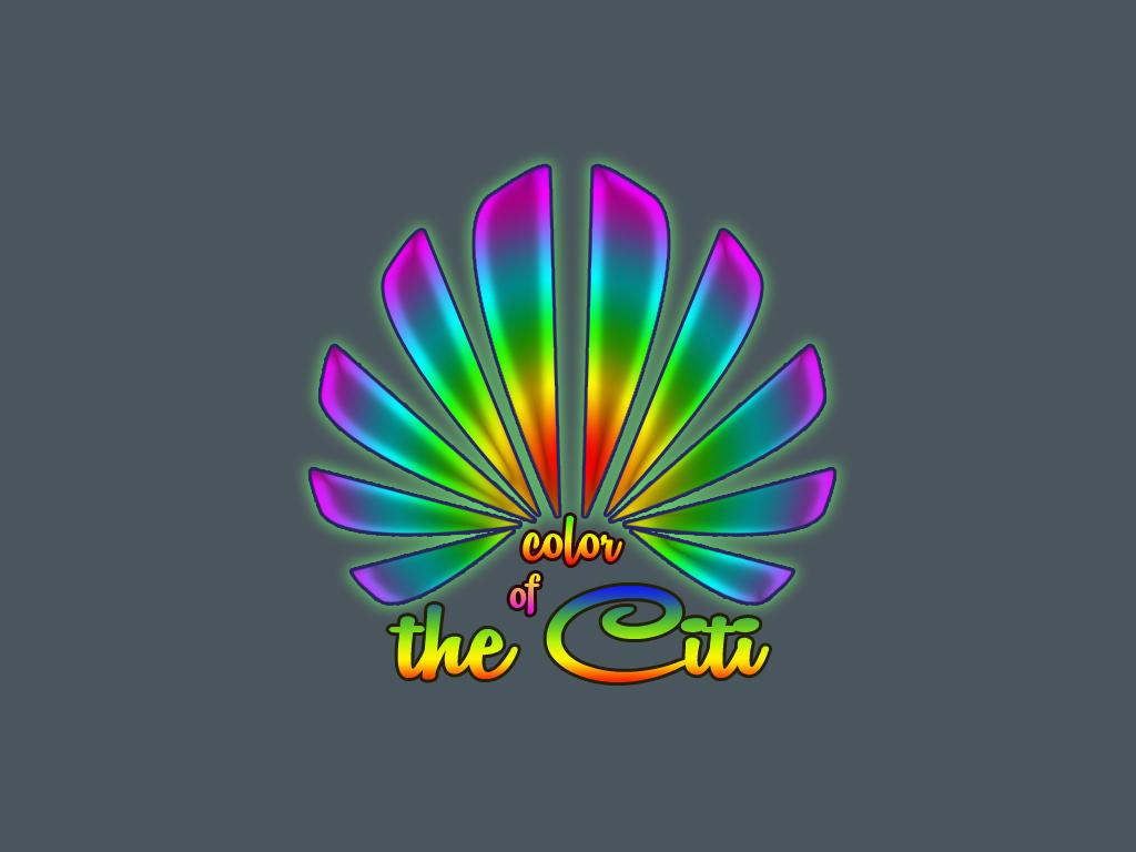 Дизайнер логотипов фото f_0075176b43bd6c60.jpg