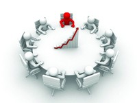 Поиск лучших сотрудников для Вашей компании