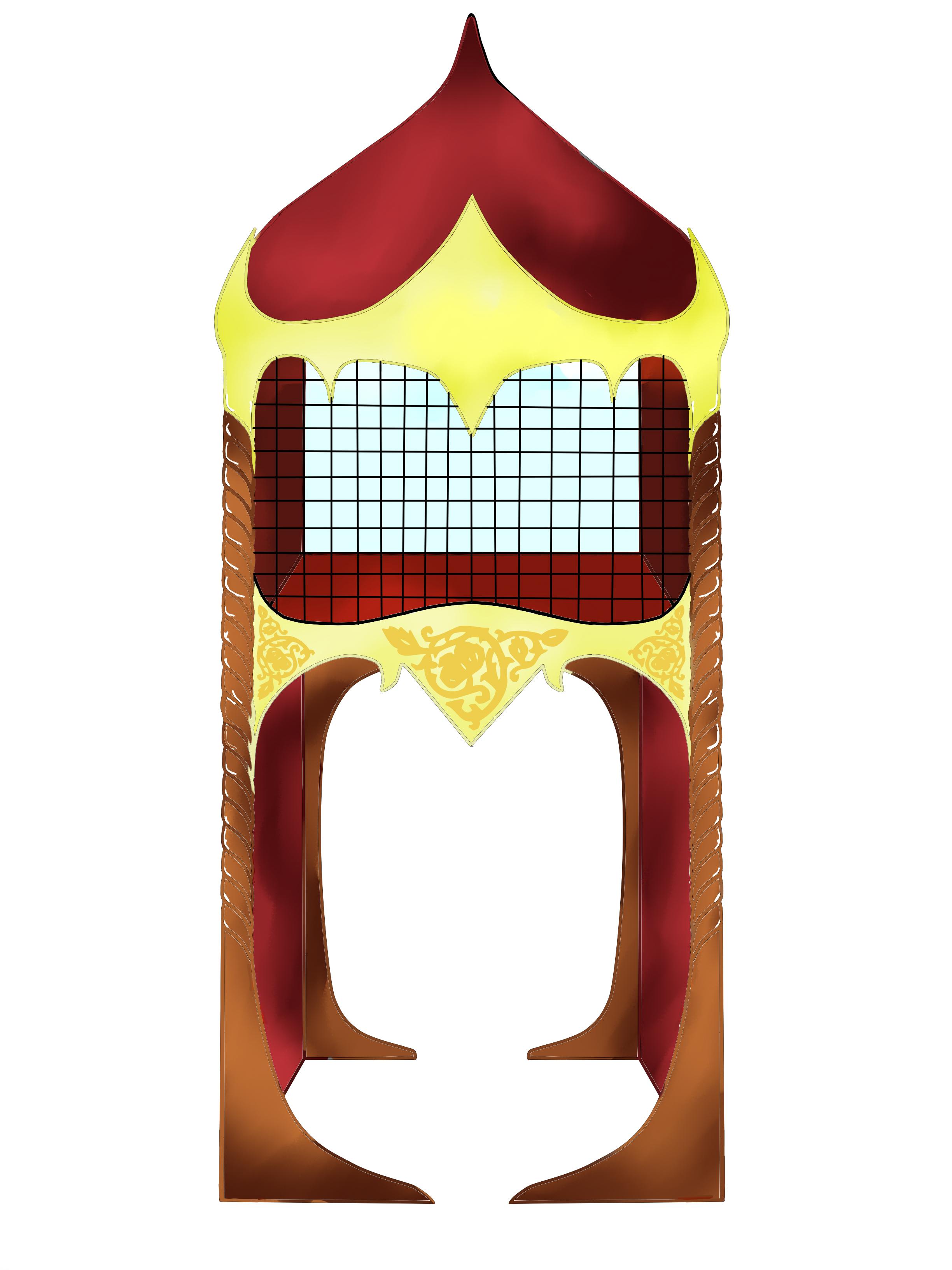 Дизайн конструкции для размещения в ней живого соболя фото f_71457015b9941194.jpg