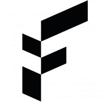 Faibonix