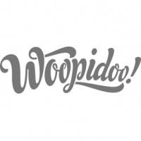 Woopidoo