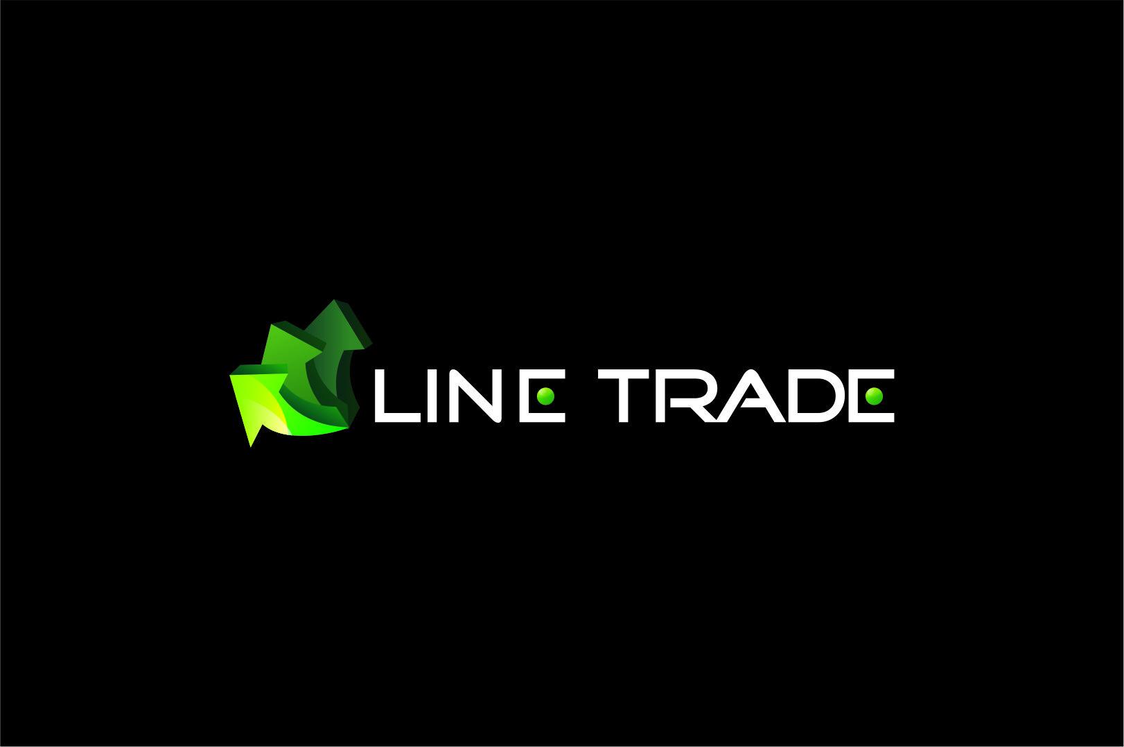 Разработка логотипа компании Line Trade фото f_20250f7a8d76ea13.jpg