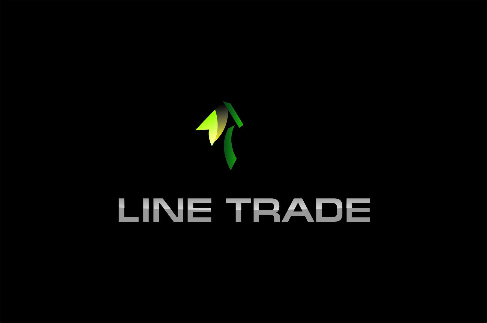 Разработка логотипа компании Line Trade фото f_34350f7a8911eb23.jpg